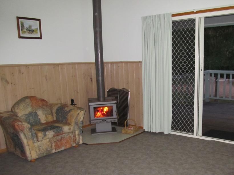 von einem traumhaus in ein eigenes h uschen granny on tour. Black Bedroom Furniture Sets. Home Design Ideas